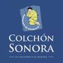 COLCHON SONORA, S.A. DE C.V.